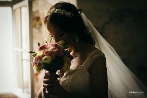 1_fotgrafia_slubna_jelenia_gora (30)
