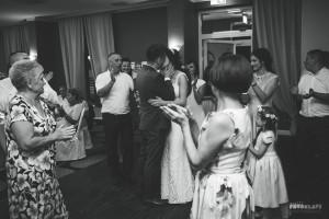 2_fotgrafia_slubna_legnica (35)