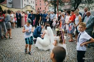 2_fotgrafia_slubna_legnica (9)