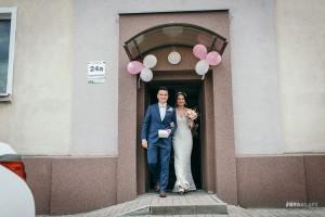 1_fotgrafia_slubna_jelenia_gora (23)