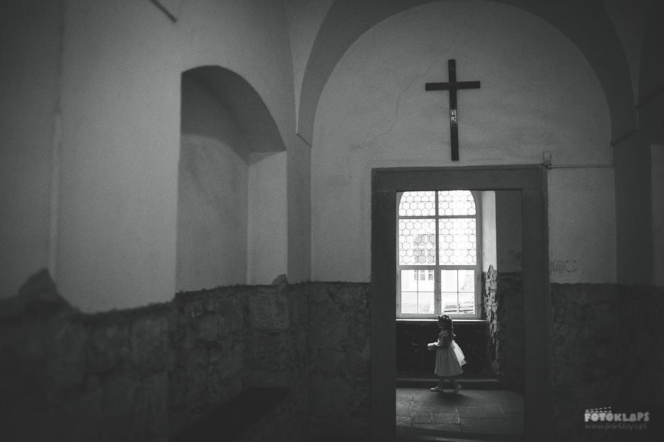 1_fotgrafia_slubna_jelenia_gora (28)