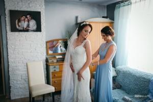 1_fotgrafia_slubna_jelenia_gora (9)