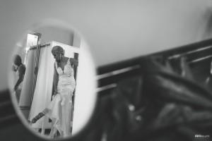 fotograf jelenia gora (26)